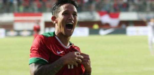 Kandaskan Kamboja 0-2, Kemenangan Laga Tandang Perdana Timnas