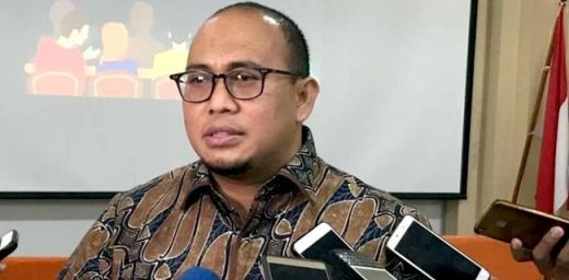 BPN Bantah Rumor Terkait Mobilisasi Massa Lewat Arus Mudik Jelang Sidang MK