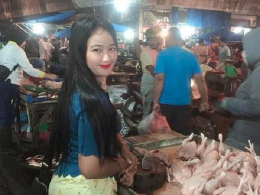 Beras hingga Daging Bakal Kena PPN, Ikatan Pedagang Pasar Indonesia Tegas Menolak