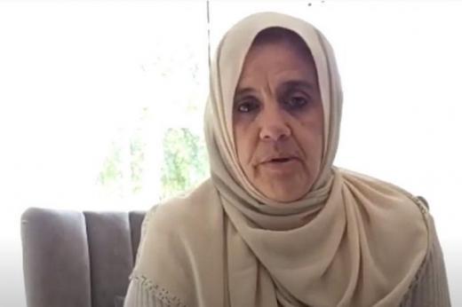 Kisah Mualaf Irlandia, Terpesona Keindahan Islam dan Jilbab