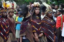 BNPT akan Gelar Dialog Pembangunan dan Kedamaian Papua