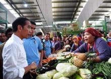 Kebutuhan Pokok Kena Pajak, Ikappi Bakal Protes ke Jokowi