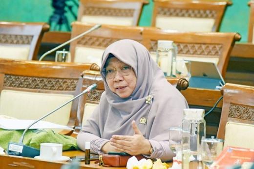 Komisi XI DPR Kritik Rencana Pemerintah akan Kenakan PPN Sembako