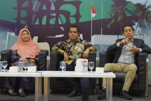 Sembako Bakal Kena Pajak, Komisi XI DPR RI: Kita Akan Tolak!