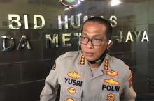 Roy Suryo Minta Eko Kuntadhi dan Mazdjo Ditangkap, Polisi: Utamakan Mediasi