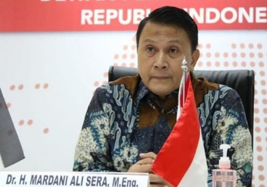 PKS Mulai Siapkan Kader Pengganti Anies Baswedan di Pilgub DKI Jakarta 2024