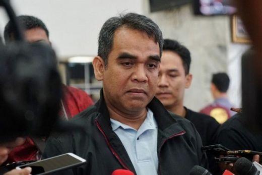 Gerindra: Salah Satu Syarat Rekonsiliasi adalah Pulangnya Habib Rizieq