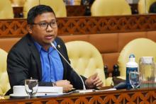 Komisi V DPR: Pemerintah Harus Benahi Kredit Rumah Pro Rakyat