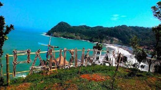 DPR: Destinasi Pariwisata Nusantara Belum Maksimal Dieksplorasi