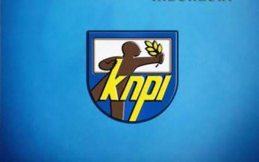 ICW Sebut Pansel KPK tak Puaskan Publik, DPP KNPI: Jangan Ganggu Mereka Bekerja