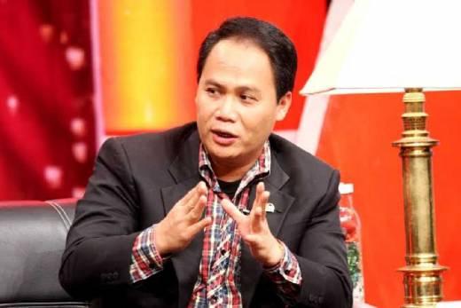 Ini Alasan PDIP yang Tak Kunjung Mendeklarasikan Calonnya di Pilkada DKI 2017