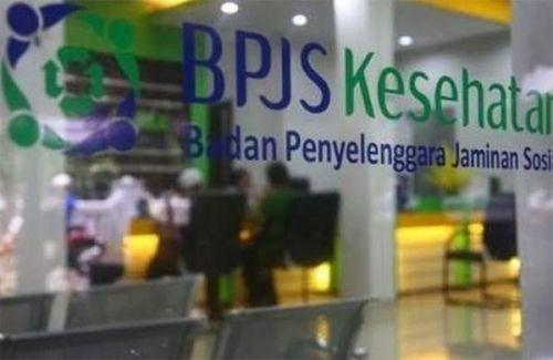 Gerindra dan PKS Tolak Kenaikan Iuran BPJS Kesehatan