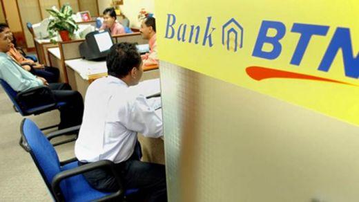 Uang 240 Miliar Milik Nasabah Bank BTN Bobol, Menteri BUMN Harus Nonaktifkan Yossi Istanto