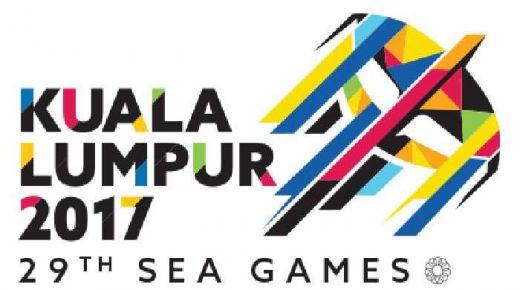 Hadapi SEA Games 2017 dan Asian Games 2018, PB/PP Keluhkan Honor Pelatih Asing Belum Diselesaikan