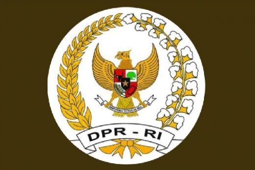 DPR RI Rumuskan Visi Misi Renstra 2020-2024