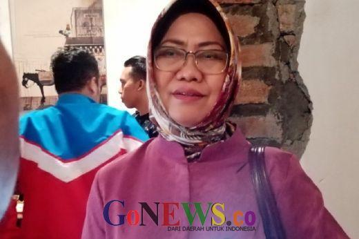 Ranking Bontot di Senayan, Siti Zuhro: Kesalahan Zulhas Tak Berinovasi di Pemilu 2019