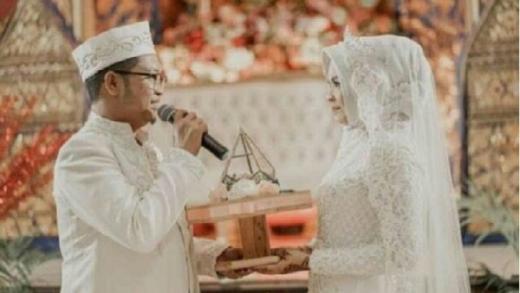 Suami Istri asal Riau Jadi Penumpang Sriwijaya Air SJ182, Keduanya Belum Lama Menikah