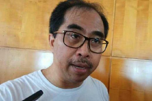 Staf Khusus Menteri PUPR Tuding Orang Minang Mudah Percaya Hoax
