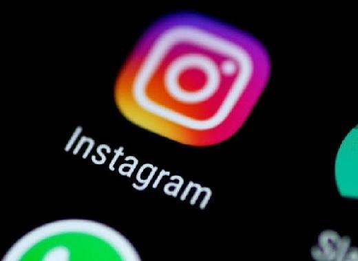 Intip! Berapa Peminat Sosok-Sosok ini di Instagram?