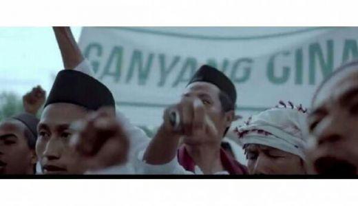 Video Kampanye Ahok-Djarot Sudutkan Umat Islam, Aa Gym: Ini Fitnah yang Sangat Kotor dan Keji