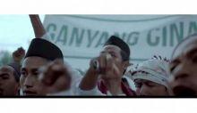 video-kampanye-ahokdjarot-sudutkan-umat-islam-aa-gym-ini-fitnah-yang-sangat-kotor-dan-keji