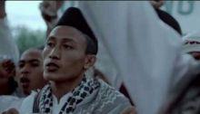 ahokdjarot-rilis-video-dinilai-rasis-dan-provokatif-netizen-marah-dan-muncul-tagar