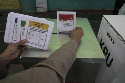 Info Hasil Pemilu Luar Negeri, KPU Pastikan Hoax