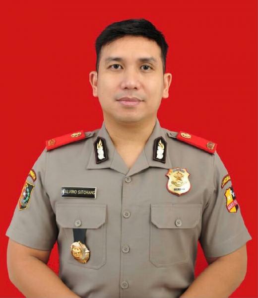 Kecepatan dan Ketepatan Target Penanganan Teroris, Indonesia harus Belajar dari New Zealand