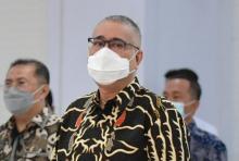 Kemenpora Fokus Terhadap Peran Aktif Pemuda dalam Pembangunan Indonesia