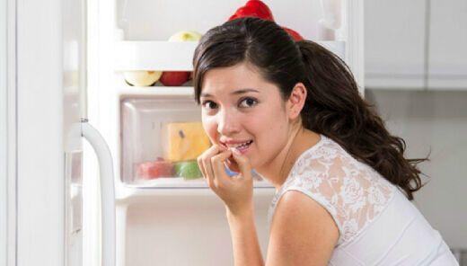 Jangan Simpan 8 Jenis Makanan Ini dalam Freezer