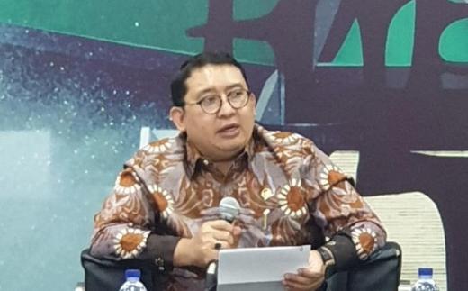 Utang BUMN Menggunung, Fadli Zon: Orang-orang Titipan Seharusnya Segera Diganti
