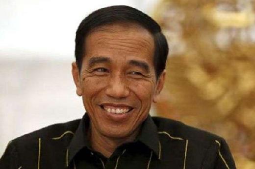 Jokowi Tak Punya Wawasan Jadi Presiden? Tapi Ada yang Dorong 3 Periode