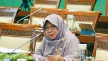 DPR Pertanyakan Pendidikan Nasional Tak Masuk Program Prioritas