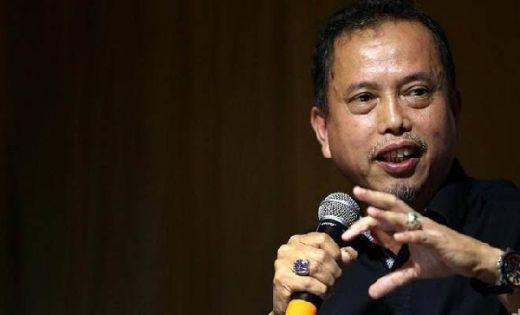 Agar Tak Jadi Korban Politisasi, Membawa Kasus Novel ke Pengadilan jadi PR KPK