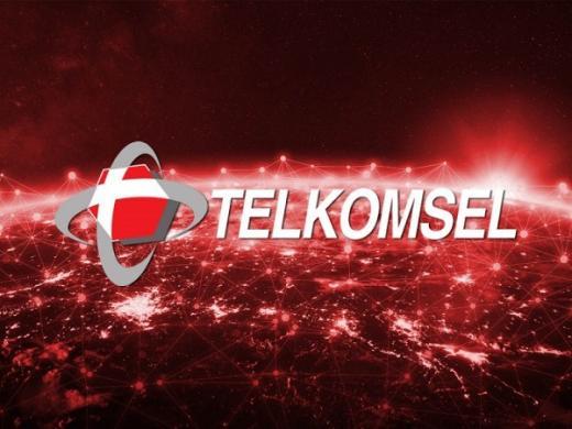 Tindaklanjuti Kebocoran Data Denny Siregar, Telkomsel Lapor ke Polisi