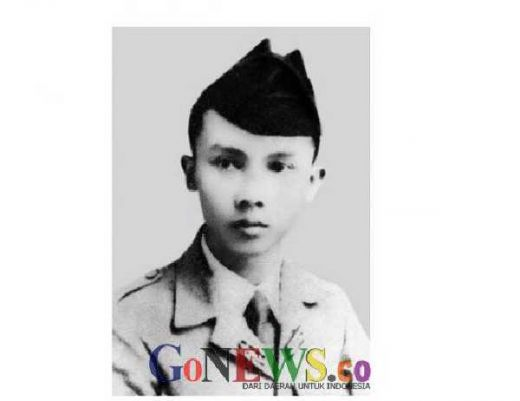 Sekutu Ancam Hukuman Tembak, Kapten Mansyurdin Diadili Jepang dan Dijebloskan ke Penjara di Bukittinggi (bagian-4)