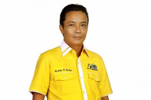 AMPG: Pelapor Kapolres Jakarta Barat ke Komisi III DPR Adalah Pasukan Gelap