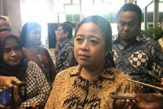 Kecam Penusukan Menko Polhukam Wiranto, Ketua DPR: Ancaman Teroris Itu Nyata