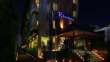 The Rhadana Kuta Bali, Jagoan Indonesia di Family Friendly Hotel