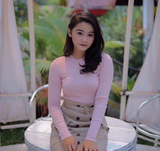 Lolos Casting Film Lo Ban Teng, Singkirkan Ribuan Peserta