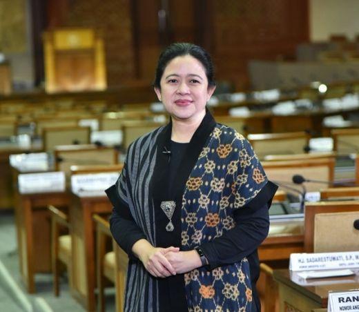 Hari HAM, Ketua DPR Minta Pemerintah Penuhi Hak Warga Negara