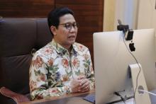 Mendes PDTT Jelaskan Prioritas Dana Desa