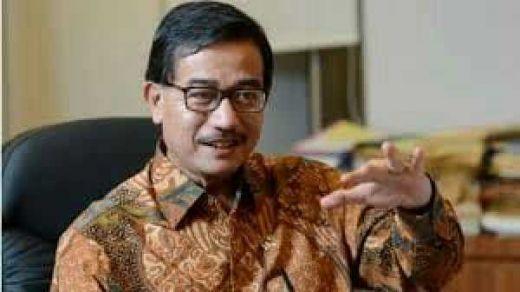 BPN Pusat Resmi Luncurkam Gerakan Nasional Prabowo-Sandi Gelar Nobar Debat Capres