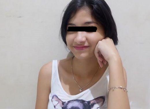 Polisi Sebut Selain Vanessa Ada Artis Berusia 19 Tahun Masuk Jaringan Prostitusi Online