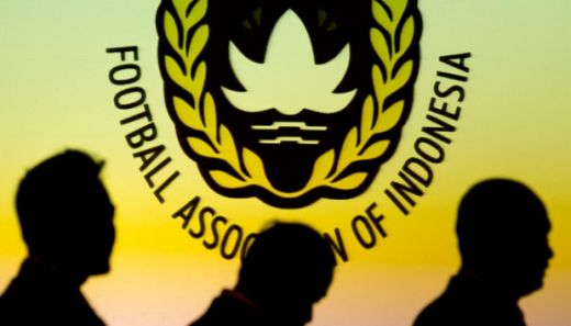 Dianggap Berhasil Selesaikan Sengketa Pemain, FIFA Jadikan Indonesia Contoh untuk Dunia