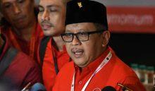 Dipecat karena Tak Beri Uang, Anggota DPRD Kampar Laporkan Hasto ke Bareskrim Polri