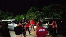 Pakar Berharap Ada Kejelasan Tersangka Kasus Penembakan Laskar FPI