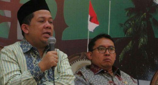 Keberatan dengan Pencekalan Novanto, DPR Akan Surati Jokowi