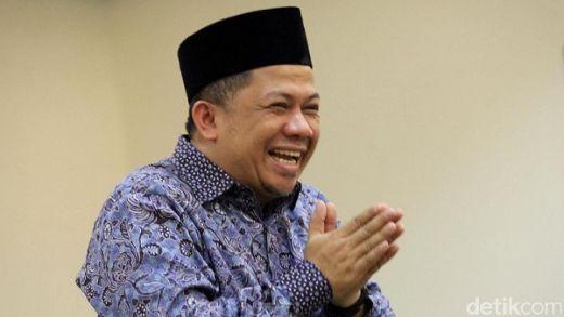 Wiranto Beberkan WNI Kabur ke Luar Negeri Jelang 17 April, Fahri Hamzah: Negara Gagal Berikan Rasa Aman ke Rakyat