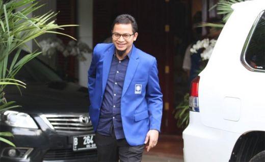 Hanafi Rais dan 7 Caleg DIY Lolos ke Senayan, Roy Suryo dan Mbak Titiek Gagal
